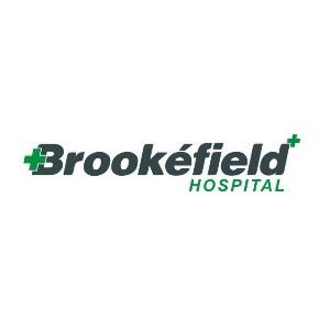 Brookefield Hospital