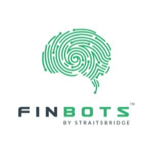 FinBots