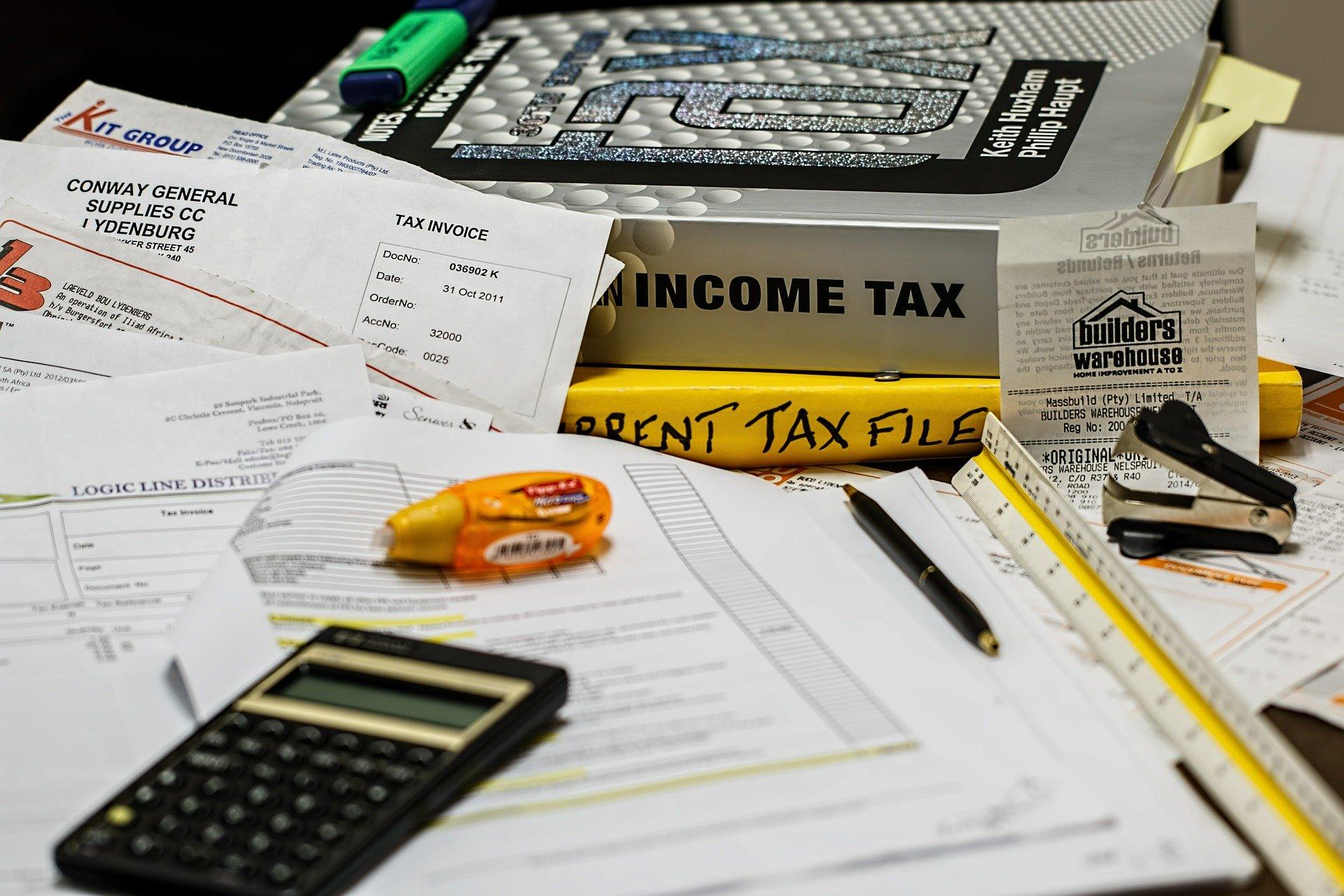 Tax-Advisory-Service